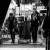The Grand East foto Oranjepop 2016