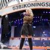 Foto O'G3NE te 538 Koningsdag 2016