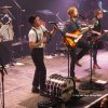 The Lumineers foto The Lumineers - 29/04 - Melkweg