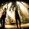 Podiuminfo review: Impericon Festival 2016