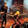 Podiuminfo review: The Kills - 01/05 - Melkweg