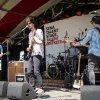 Jessy foto Bevrijdingsfestival Overijssel 2016