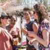 Podiuminfo review: Bevrijdingsfestival Overijssel 2016
