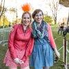 Festivalinfo review: Bevrijdingsfestival Overijssel 2016