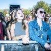 Podiuminfo review: Bevrijdingsfestival Utrecht 2016