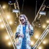 Festivalinfo review: Bevrijdingsfestival Utrecht 2016