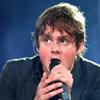 Keane foto Rock Werchter 2007