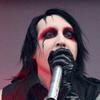 Foto Marilyn Manson te Rock Werchter 2007