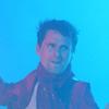 Foto Muse op Rock Werchter 2007