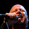 Frank Black foto Rock Werchter 2007