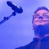 Foto Guus Meeuwis op Guus Meeuwis - 12/5 - 013