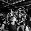 foto John Coffey - 13/5 - Burnside Skatepark