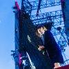 Foto AC/DC op AC/DC - 16/5 - Festivalpark Werchter