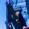 Foto AC/DC te AC/DC - 16/5 - Festivalpark Werchter