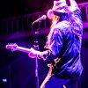 Southside Johnny & The Ashbury Jukes - 16/5 - Paradiso foto