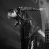 Foto Lacrimosa op Wave Gotik Treffen 2016
