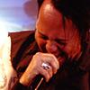 Foto MAN op Waldrock 2007