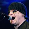Foto Celtic Frost op Waldrock 2007