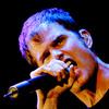 Foto Dropkick Murphys op Waldrock 2007