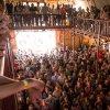 Festivalinfo review: Dauwpop 2016