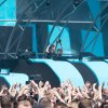 Foto Martin Garrix te The Flying Dutch