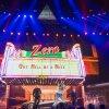 Festivalinfo review: Chris Brown