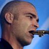 Festivalinfo review: Artquake 2007