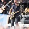 Foto Bruce Springsteen op Bruce Springsteen - 14/6 - Malieveld