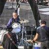 Foto Bruce Springsteen te Bruce Springsteen - 14/6 - Malieveld