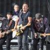 Bruce Springsteen - 14/6 - Malieveld