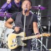 Podiuminfo review: Bruce Springsteen - 14/6 - Malieveld