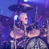 Queen + Adam Lambert - 15/06 - Palais 12