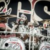 The Winery Dogs foto Graspop Metal Meeting 2016, dag 1