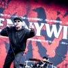 Pennywise foto Graspop Metal Meeting 2016 dag 2
