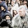 Testament foto Graspop Metal Meeting 2016 dag 2