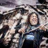 Foto Testament op Graspop Metal Meeting 2016 dag 2