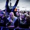 Foto Slayer op Graspop Metal Meeting 2016 dag 2