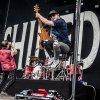Shinedown foto Graspop Metal Meeting 2016 dag 3