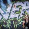 Overkill foto Graspop Metal Meeting 2016 dag 3