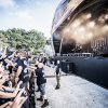 Graspop Metal Meeting 2016 dag 3 foto