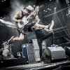 Foto Sick Of It All op Graspop Metal Meeting 2016 dag 3