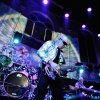Joe Satriani - 22/06 - Paradiso foto