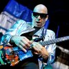 Foto Joe Satriani te Joe Satriani - 22/06 - Paradiso