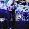 Podiuminfo review: Joe Satriani - 22/06 - Paradiso