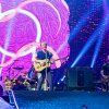 Festivalinfo review: Coldplay - 23/06 - Amsterdam Arena