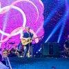 Foto Coldplay - 23/06 - Amsterdam Arena