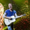 Foto Coldplay op Coldplay - 23/06 - Amsterdam Arena
