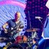 Coldplay - 23/06 - Amsterdam Arena foto