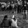 foto Rock Werchter 2016 - Donderdag