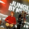 Foto Jungle By Night te PITCH 2016 - Zaterdag